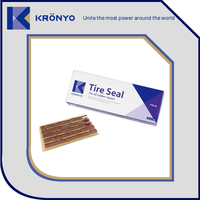 KRONYO scooter truck tire tyre repair seal a33