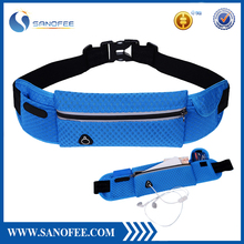 2015 waterproof waterproof waist bag sport,elastic waterproof waist bag
