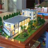 Architectural model in other Construction & Real estate ,architectural model maker