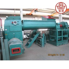 machinery small clay brick making machine to make standerd red solid brick red hollow brick block jky 60