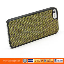 Factory with engineer department in house hard case for iphone 5S design covers for mobile