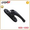 Electric Sliding Door Locks(KDS-I002)