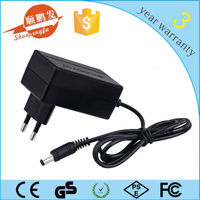 best seller China factory 12V 1A auto battery charger