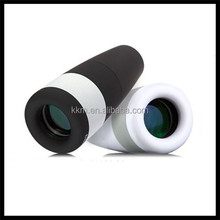 High-end Angle Lens Camera phone telephoto Lens with adapter ring for Samsung/blackberry/iPhone smart phone