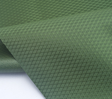 High tensile PVC coated polyester fabric for truck cover/tent/ covering