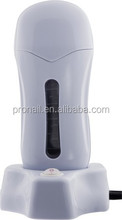 Depilatory Machine Hair Removal Wax Heater Depilator