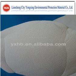 High Viscosity Flocculant Anionic Polyacrylamide(APAM)PHPA/POLYMER
