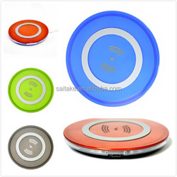factory general cheap wireless charger in china