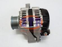 Car Parts for Toyota Hilux Vigo Alternator 27060-0L060 2KD 2TR 5L 2L 3L 22R