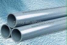 SCH80 CPVC PRESSURE PIPES