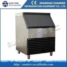 cube ice maker Bottom Price Mini Ice Cube Machine/watch/mobile phone