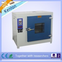101-1S drying chamber mini high temperature dry oven