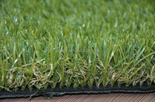Wholesale price Outdoor Sports Affordable Football Artificial Turf from guangzhou