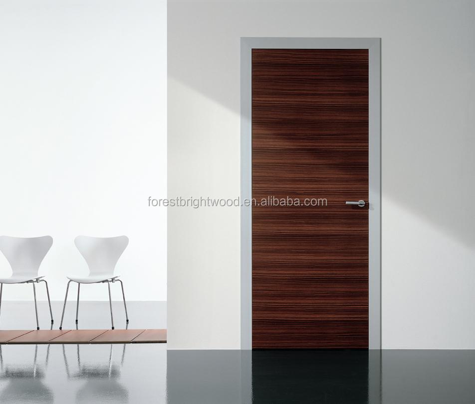 Oak Doors Oak Veneer Interior Doors