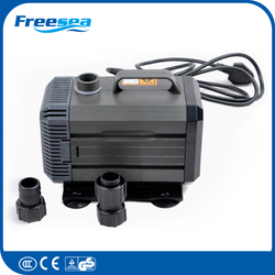CE GS Centrifugal submersible water pump for water treatment
