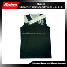 college basketball uniform designs/basketball jersey uniform design/sublimation basketball uniform