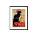 Famosa Animal da arte da China / artes com moldura de papel