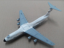 1:72 custom metal diecast airline airplane model factory made ,diecast aircraft model