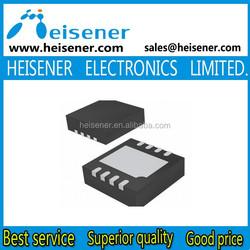 (IC Supply Chain) MCP1725-1802E/MC