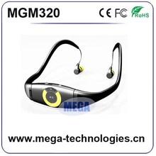 Most popular HD sunglasses with camera,bluetooth mp3 sunglasses with video camera,bluetooth sunglasses mp3 walkman