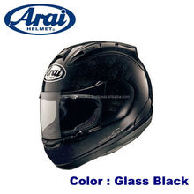 High quality ARAI helmet motorcycle low price with high level of safety