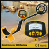 MD-9020c Long range hot sales gold metal detector manufacture