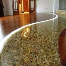 Newest 3d tile design best price 3d tiles flooring factory directly supplying bathroom flooring tile 3d art