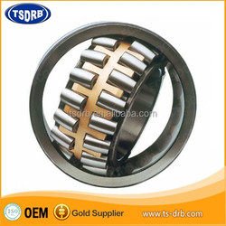 22222MB/CA/CC Made in China Hot Sale low noise long life Spherical Roller Bearings
