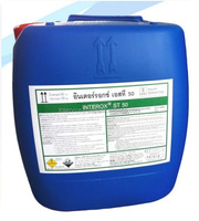 Best Price High Quality Hydrogen Peroxide 50% Standard Industrial Tech Grade H2O2, from Thailand