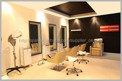 muebles de peluqueria baratos idee per interni e mobili