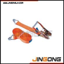 cargo lashing equipment/tie down ratchet