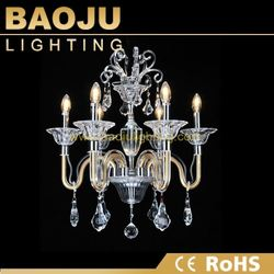 Companies looking for distributors cheap modern chandeliers