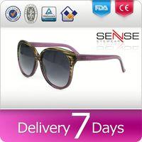 sport sunglasses with optical insert lens buy sunglasses best polarized sunglasses