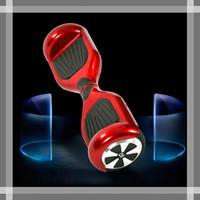 electric twist car, kids twist car, swing car plasma car twist car