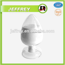 Top grade useful acetamiprid 3% lambda cyhalothrin 3% ec