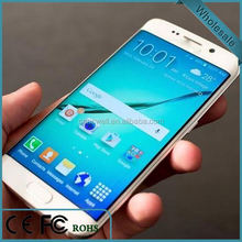 New product OEM/ODM china factory hong kong cheap price mobile phone for smart phone