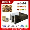 Longen Dryer Fruit Drying Machine Vegetable Dehydrator
