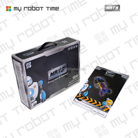 Wholesale MRT toys for primary education