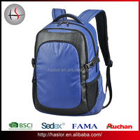 China Supplier hot sale school backpacks for university students