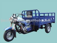 China tricycle 175cc 3 wheel motorcycle,three wheel motorcycles