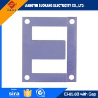 Laminate Sheets / stainless steel sheet / generator