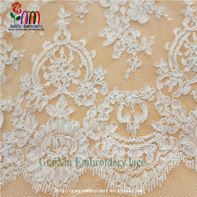 embroidery lace fabric (1).jpg