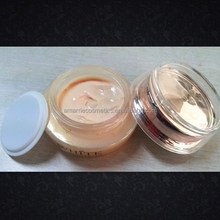 Hot Sell Whitening Lightening Firming Moisturizer Nourishing Cream Vitamin C And Vitamin E Whitening Cream