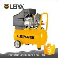 LEIYA small powder compressor
