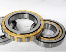 Floating bearing separable with cage NU19/670-M1 cylindrical roller bearings