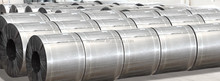 Galvanised Steel Rolls Cold Rolled Steel Coil/sheet/plate from China Manufacture