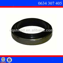 Oil seal O ring 0634307405 for trucks and buses