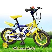 Nuevo diseño para niños niño y niñas # bicicleta de carretera fuji
