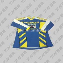 newly hot racing wear -motorcycling clothing