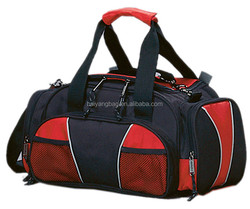 Quilted ngil bag cotton duffle bag diaper bags n.gil bags